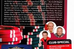 080307 RHH Clubnews Pokern + Julian