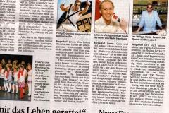 080523 Bergedorfer Zeitung Hansa Krafftzig