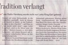 110426 HH Abendblatt Top 822