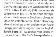 111130 Artikel Text-Intern RPR1 Julian Krafftzig