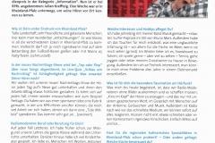 111220 Interview RPR1 Julian Krafftzig