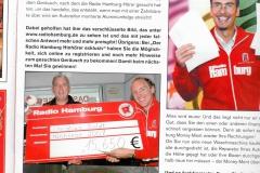 RHH Clubnews Hinhörer Krafftzig